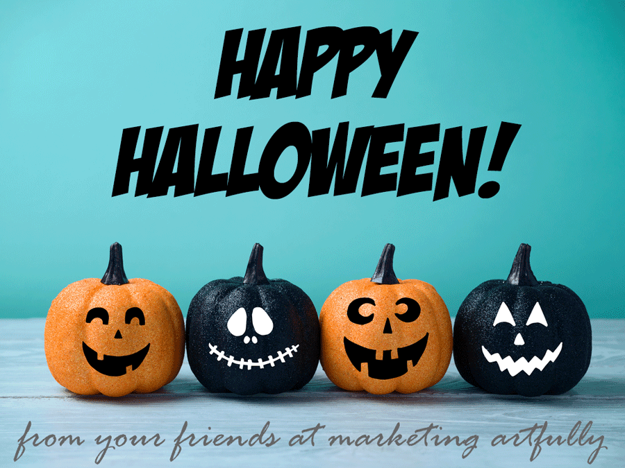 article, Halloween, and gift idea image