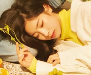 twice, nayeon, and dahyun image