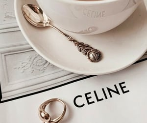 brand, caffeine, and classy image