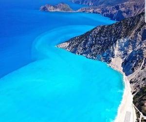 Greece image
