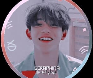 : ¨ ·.· ¨ :      ◠  .  ◠  .  ◠  .  ◠  .  ◠                 ʬ. Please 𖦹 credit if used៹                 ꕤ₊ Lucas theme 2/2⺌                ꕤ psd used lovelight by seracolorings ⇙
