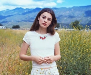 icons, girls icons, and diana silvers image