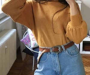 Image by X_X 🧡⚜ropa aesthetic ⚜🧡 X_X