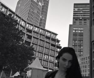 berlin, bigcity, and black image