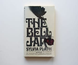 book, classic, and literature image
