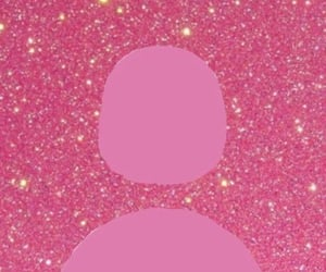 glitter, icon, and twitter image