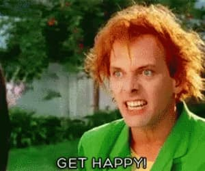 gif, drop dead fred, and 90's movies image