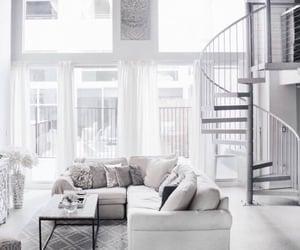 aesthetic, interior decoration, and luxury image