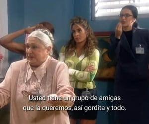 1999, telenovela, and ysblf image