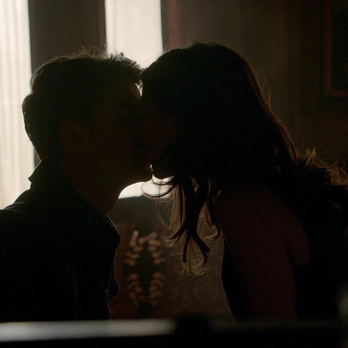 The Originals, article, and fanfic image