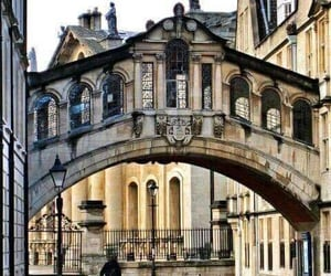 travel, england, and city image