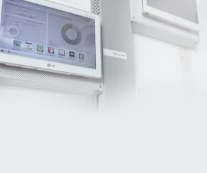 central ac controllers and lg control solutions image