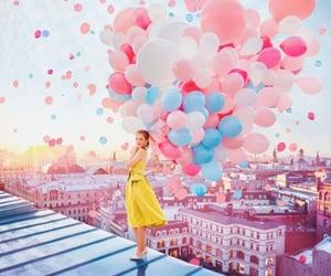 ballon image