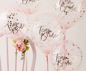 flower, party, and wedding image