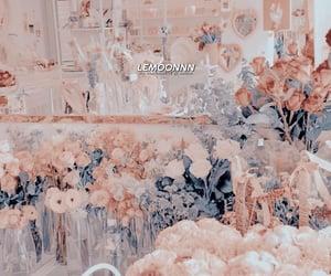 background, twice, and nayeon image