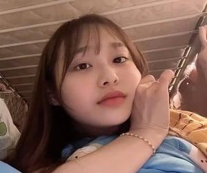 gg, idol, and kpop image