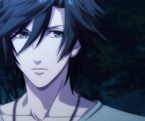 anime, uta no prince sama, and singer image
