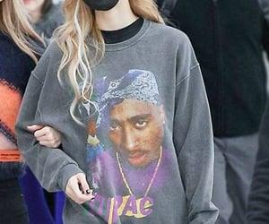 fashion, ghetto, and grunge image