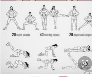 cool, weheartit, and gym image