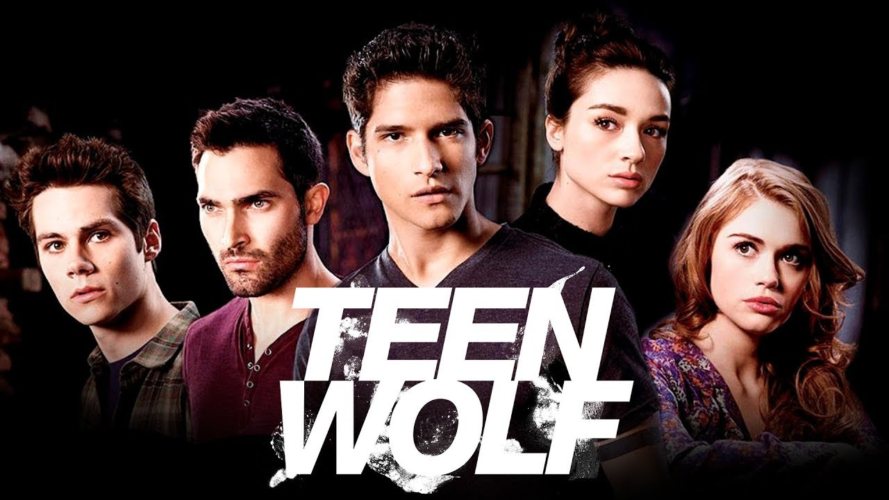 article, OC, and teen wolf image