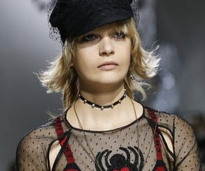 archive, goth, and hot topic image