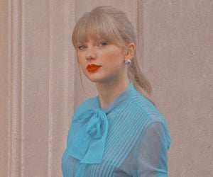icon, Taylor Swift, and cute image
