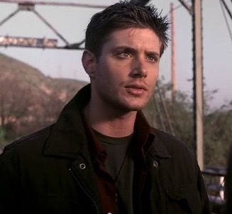aesthetic, article, and dean image