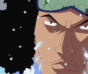 ice, pissed off, and marine ford image