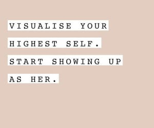 quotes, motivation, and her image