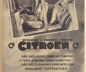 1920s, ads, and advertisement image