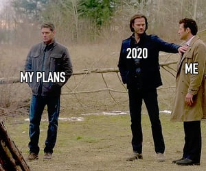 2020, family, and funny image