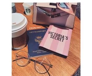 coffee, wanderlust, and hermes image