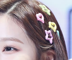 details, girl group, and kpop image