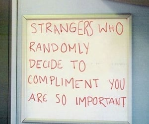 quotes, strangers, and important image