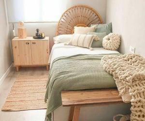 interior, beauty, and decor image