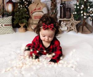 adorable, babies, and gilr image