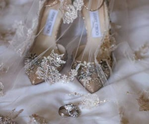 shoes, beautiful, and beauty image