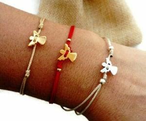 bracelet, boho style, and jwgifts image