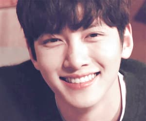 actor, handsome, and ji chang wook image