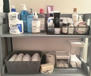 acne, skincarebyhyram, and skincare image
