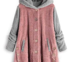 coat, coats, and dress image