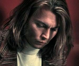 90s, aesthetic, and dark image