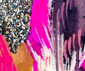 header, facebook cover photo, and abstract header image