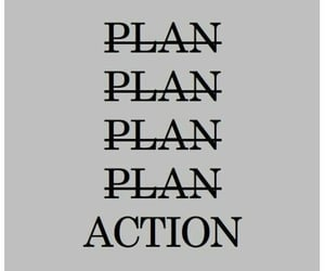 advice, inspiration, and purpose image