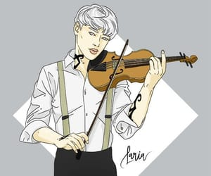 tid and jem carstairs image