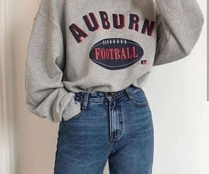 sweatshirt and teen fashion image