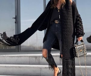 fab, fashion, and look image