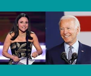 celebrities, eva longoria, and michelle obama image