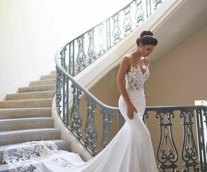 weddingdressguide image