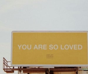 yellow, love, and quotes image